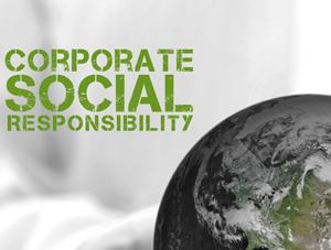 Divi's-CSR-Policy