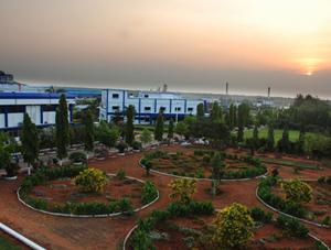 Largest-Pharma-Manufacturing-Company